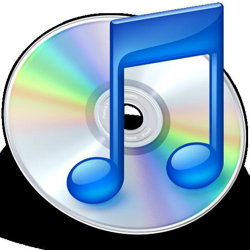 Download iTunes | Mac
