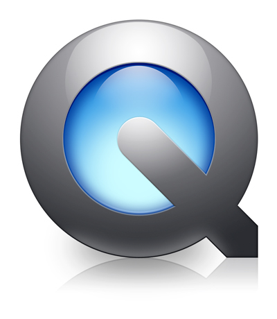 QuickTime Player Free at Apple.com